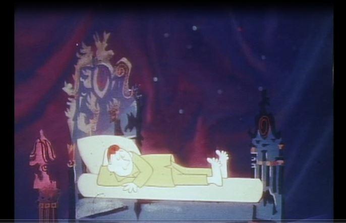 Dormire ... sognare