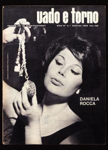 Le sigarette degli italiani