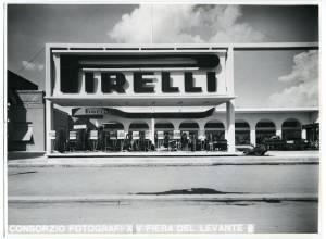Fiera del Levante del 1951