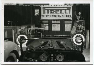 Fiera di New York del 1952
