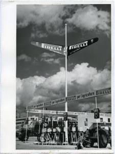 Fiera dell'agricoltura di Verona del 1951
