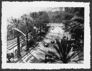 Gran Premio di Sanremo del 1948