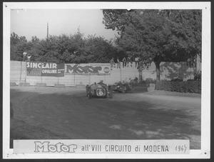 Circuito Modena : Autodromo di modena lotus exige lap record youtube