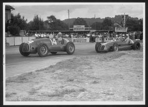Gran Premio di Losanna del 1949
