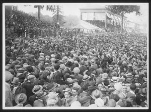 Gran Premio d'Italia del 1925