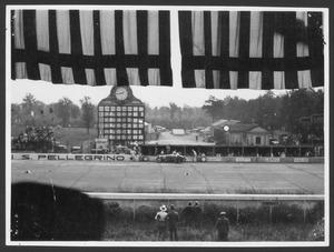 Gran Premio d'Italia del 1931
