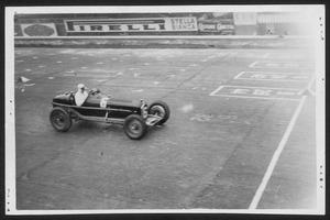 Gran Premio di Monza del 1932