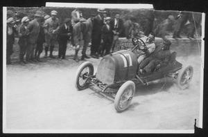 Coppa della Consuma del 1920
