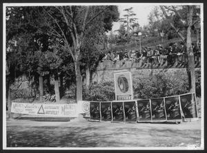 Mille Miglia del 1931