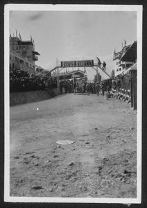 Targa Florio del 1929