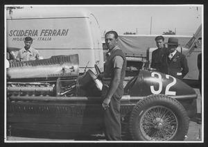 Gran Premio d'Italia del 1935