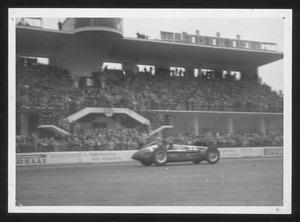 Gran Premio di Monza del 1948