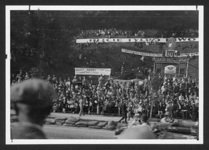 Gran Premio di Leopoli del 1932