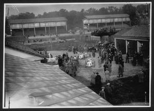 Gran Premio d'Italia del 1924