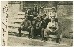 Giro d'Italia del 1911