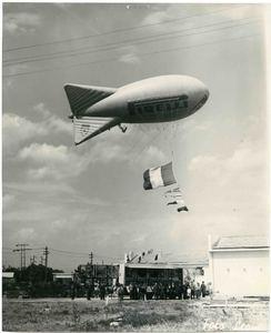 Fiera di Foggia del 1952