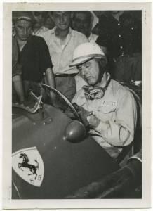 Gran Premio Città di Buenos Aires del 1954