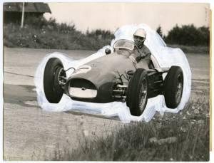 Gran Premio di Germania del 1954