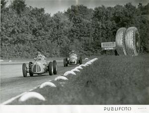Gran Premio d'Italia del 1952