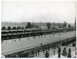 Gran Premio d'Italia del 1953