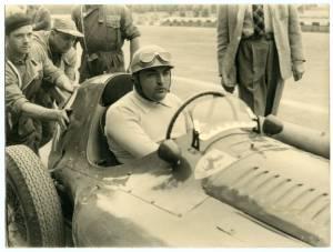 Gran Premio di Siracusa del 1954