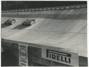 Gran Premio d'Italia del 1955